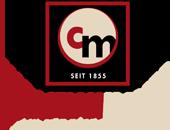 Schreinerei Christian Mayer in Kaufbeuren