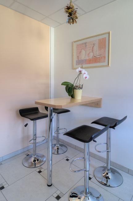 portfolio categories kanzlei mauerstetten. Black Bedroom Furniture Sets. Home Design Ideas
